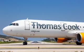 Hiszpania: Ponad 25 tys. turystów nie dotrze na Majorkę po bankructwie firmy Thomas Cook