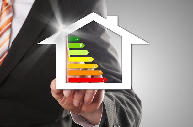 Świadectwo charakterystyki energetycznej ważne jest 10 lat.