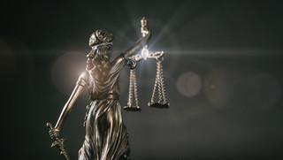 Częściowe uzasadnienia: Patent na kłopoty, a nie przyspieszenie postępowania