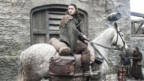 """""""Gra o tron"""": galeria zdjęć z 2. odcinka 7. sezonu"""