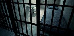 31-latce grozi więzienie, bo przeklęła w wiadomości do współlokatorki