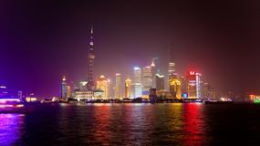 Chiny. Szanghaj dla początkujących. 13 porad dla turystów