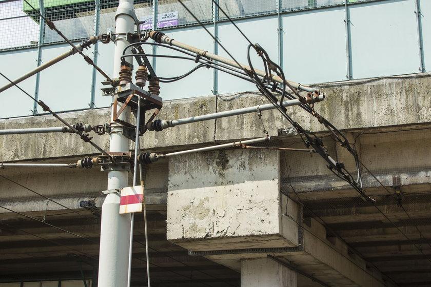 Wcześniej zakończą remont na trasie tramwajowej PST