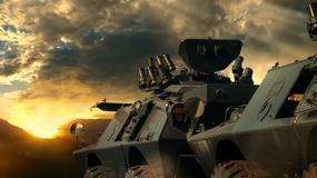 Czy Wielka Wojna zbliża się nieuchronnie?