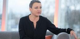 """Córka Wodeckiego w programie #agatasiekreci: """"Ciągle nie wierzę, że taty już nie ma. Czas nie leczy ran"""""""