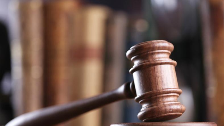 Wielka Brytania: 16-latek uznany za winnego nieumyślnego zabójstwa Polaka