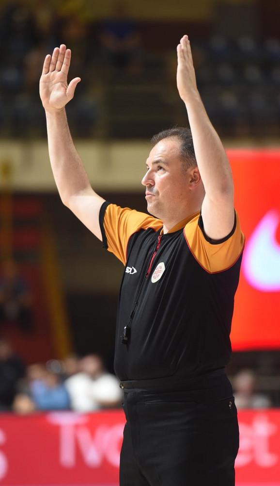 Aleksandar Glišić