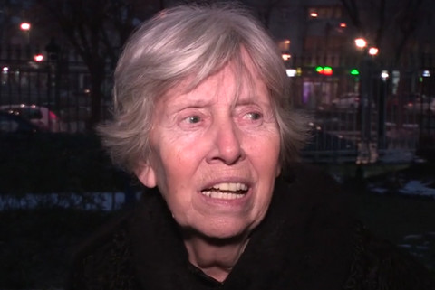 Eva Ras teška srca priznala kakvu je neprijatnost doživela na snimanju: 'Upirali su prstom u mene i smejali se!' Video