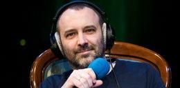 Mariusz Owczarek nowym dyrektorem muzycznym radiowej Trójki. Co o nim wiadomo?