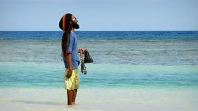 Muzyka wykluczonych na Jamajce
