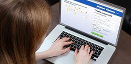 Pracodawca szukał Cię na Facebooku? Może mieć problem