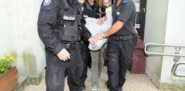 Polski Ted Bundy z prawomocnym wyrokiem sądu
