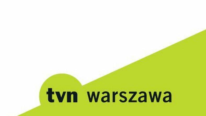 "TVN Warszawa nagrodzona nagrodą ""Red Dot 2009"""