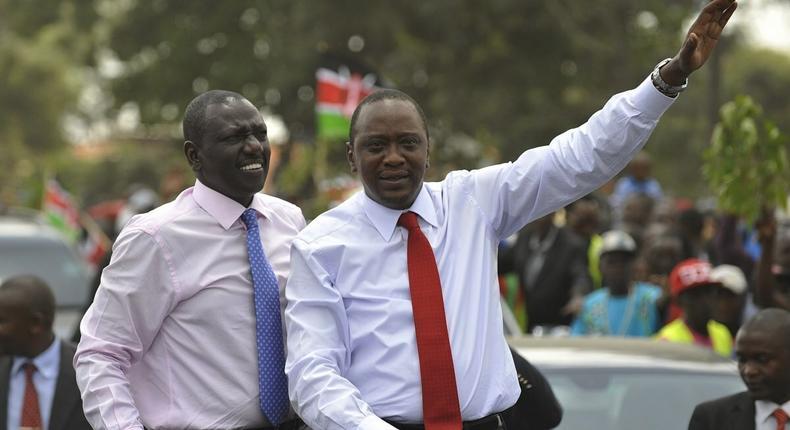 ___6432587___https:______static.pulse.com.gh___webservice___escenic___binary___6432587___2017___3___27___9___Uhuru+Kenyatta+and+William+Ruto