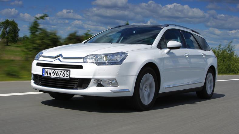 Ogromny Top 25 - najlepsze auta do 30 tys. zł UK06