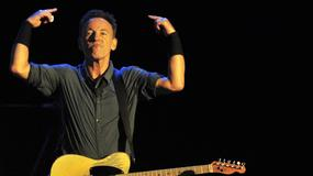 "Bruce Springsteen prezentuje klip do ""American Beauty"""