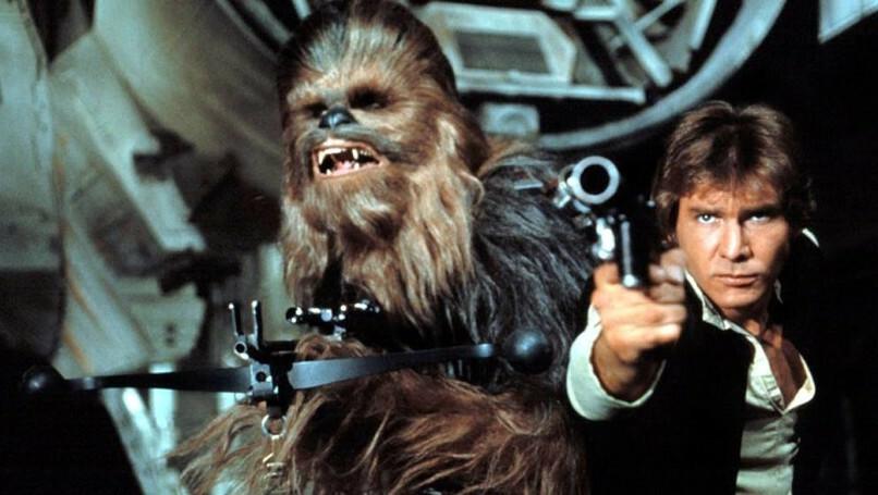 Disney Legt Geplante Star Wars Spin Offs Auf Eis Noizz