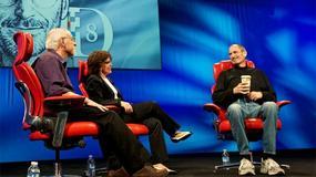 All Things Digital: Steve Jobs odpowiada na wszystkie istotne pytania