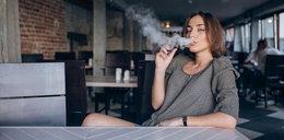 Kiedy kobietom łatwiej rzucić palenie? Naukowcy już wiedzą!