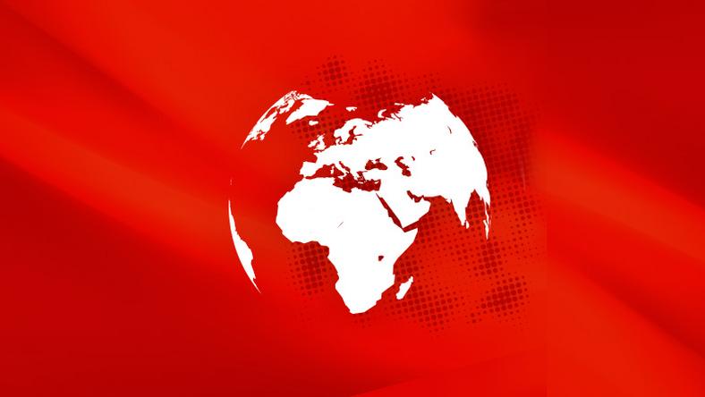 USA: Izba Reprezentantów zatwierdziła nowe sankcje wobec Rosji, Iranu i Korei Północnej