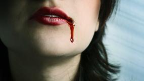 Śmiertelne wampiry - czy to możliwe?