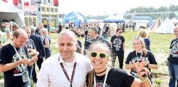 Owacje dla ministra PiS na Woodstocku! PO lansuje się na festiwalu [ZDJĘCIA]