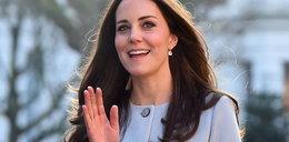 Wiemy, kiedy urodzi księżna Kate