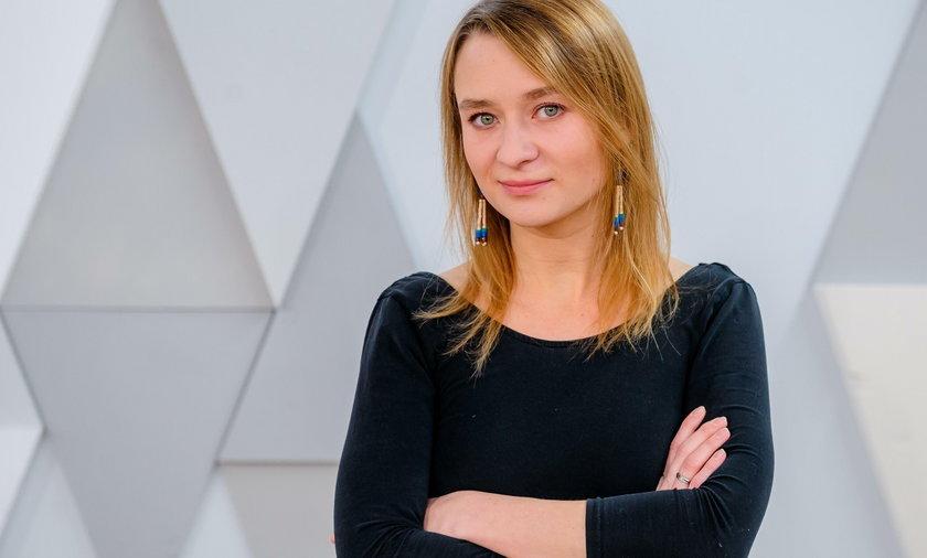 Inicjatywa Polki nominowana do Nagrody Nobla