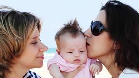 Kiedy można ograniczyć prawa rodzicielskie?