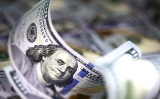 Wschodnia pralnia w ING Banku Śląskim. Pieniądze pochodziły z Rosji i Ukrain