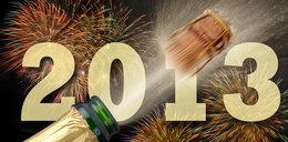 Jak dotrzymać noworocznych postanowień