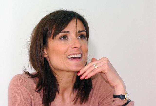 Kosovski problem nije problem, već sredstvo kojim se vlada: Biljana Srbljanović