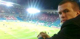 Witold Bańka. Kim jest nowy minister sportu?