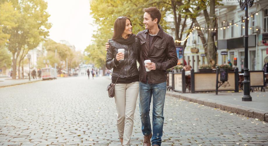 randki przed poważnym związkiem erfahrungsberichte dating seiten
