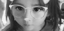 4-latka zmarła po oblaniu się wrzątkiem. Macocha leczyła ją kremem!