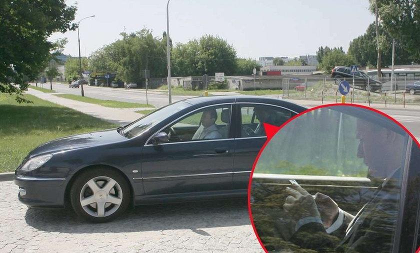 Oto najlepsza fucha w Polsce