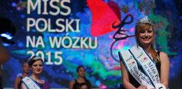Pierwsze wybory Miss Świata na wózku w Warszawie