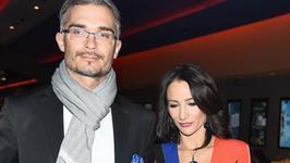Mąż Justyny Steczkowskiej pierwszy raz o rozstaniu z wokalistką. Co powiedział?