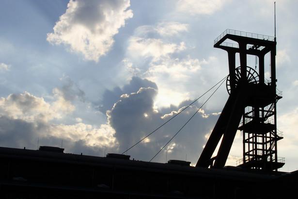 Polski górnik zginął w czwartek wieczorem w kopalni w czeskich północnych Morawach.