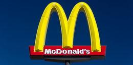 Wiemy, czemu słodkie napoje zniknęły z promocji w McDonald's