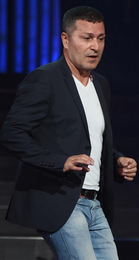 Evo zašto Đole Đogani NEĆE da nastupa u Areni: 'Više para ima na Zapadu...'