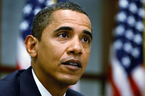 Rozporządzenia Obamy nie zakazują CIA uprowadzania podejrzanych o terroryzm. Fot. Bloomberg