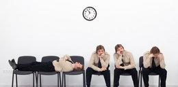 Pracujesz w tych godzinach? Dostaniesz więcej