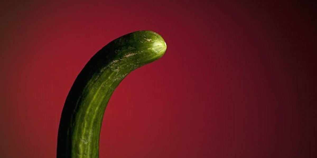 Does penis size really matter? Here are all the facts and misconceptions