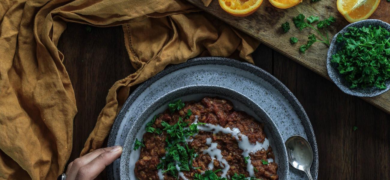 Tradycyjna Kuchnia Indyjska Charakterystyka I Przepisy Potrawy