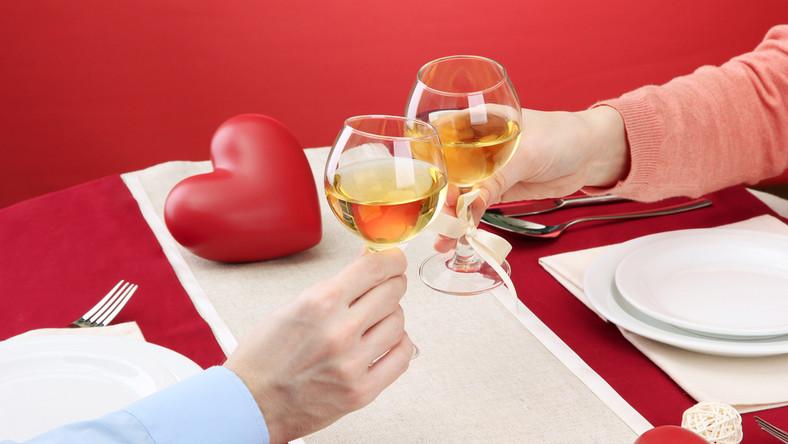 Jak spędzić czas w Walentynki?