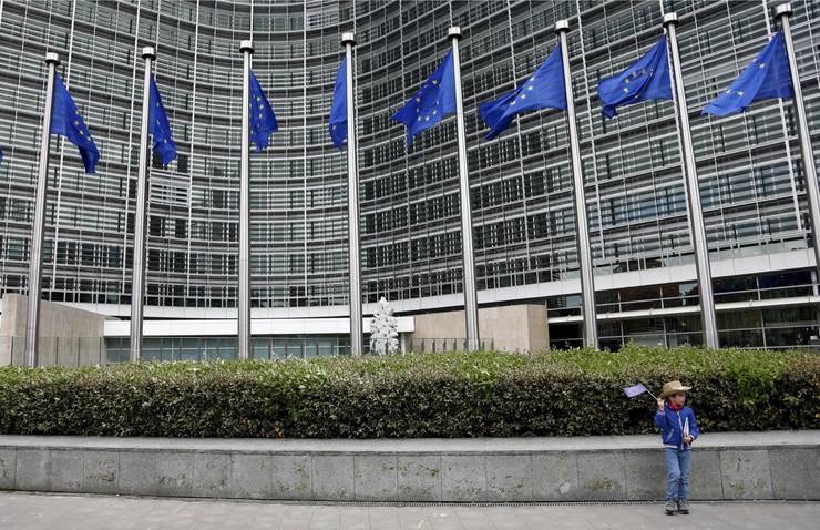 Evropska unija04_REUTERS_foto REUTERS