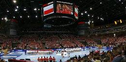 Wielki turniej piłkarzy znów w Polsce! Będziemy współorganizatorem!