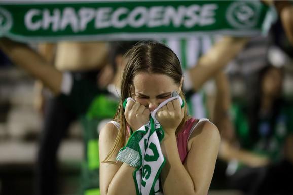 FK Šapekoense
