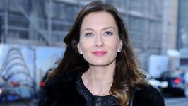 Anita Sokołowska pokazała się bez makijażu. Fani: jesteś nie do poznania